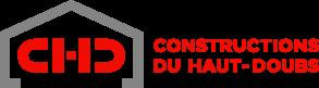 CHD - Constructions du Haut Doubs